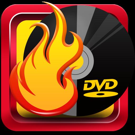 4Video DVD Créateur
