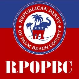 Republican Party Palm Beach