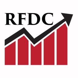 RFDC 2018
