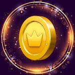 Опросы и задания - ProCoin на пк