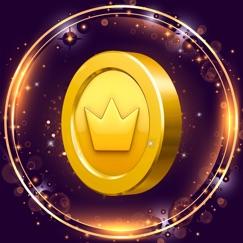 Опросы и задания - ProCoin Обзор приложения