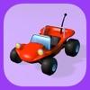 Litterbugs - iPhoneアプリ