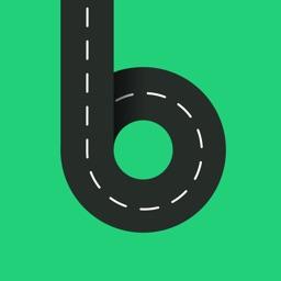 BeepCar – Safe Rideshare