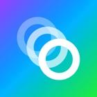 PicsArt Animator - GIF & Video icon