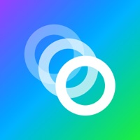 PicsArt Animator - GIF & Video