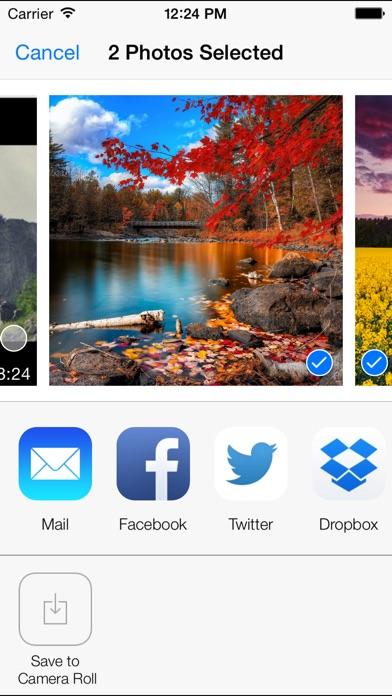 Screenshot for 30x Zoom Digital Video Kamera in Germany App Store