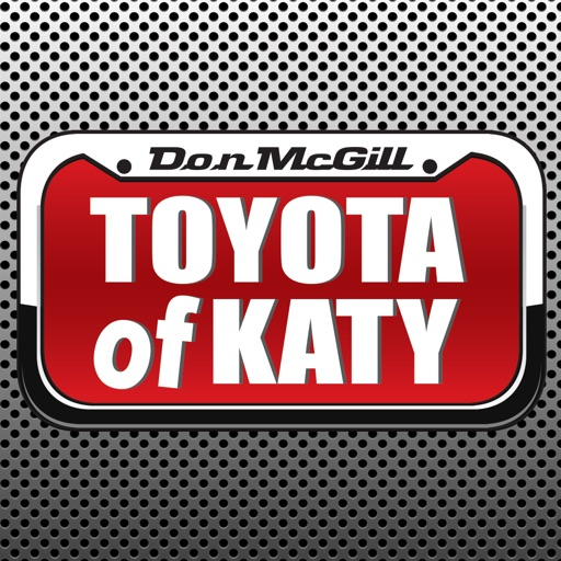 Toyota Of Katy >> Don Mcgill Toyota Of Katy By Gs Marketing Inc
