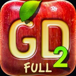 Aah! Grand Defense 2 (Full)