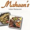 Maheen's