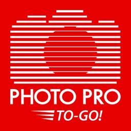 Photo Pro To-Go