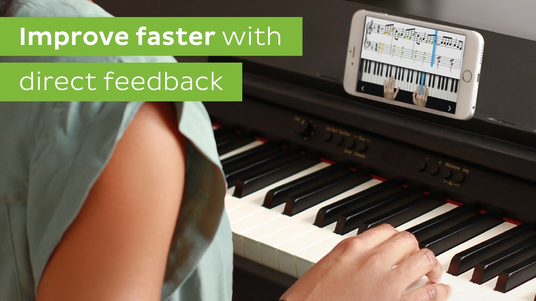 Skoove - Piano Lessons - Online Game Hack and Cheat   Gehack com