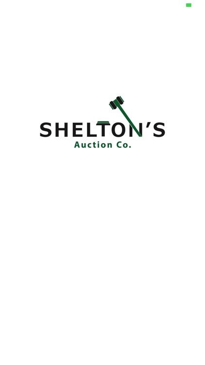 Shelton's Auction Co.