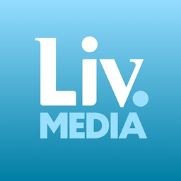LivMedia