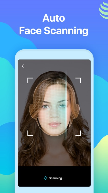 Face Secret – Face Reader 2019 screenshot-4