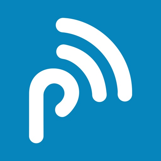 Payfones free software for iPhone and iPad