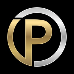 Prestige Business Management