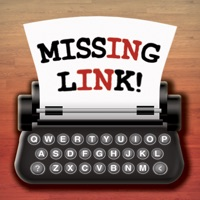 Codes for Missing Link Hack