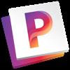 XPro - Templates for Pages - CONTENT ARCADE DUBAI LTD FZE