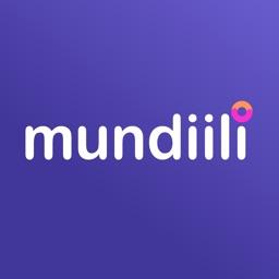 Mundiili.com