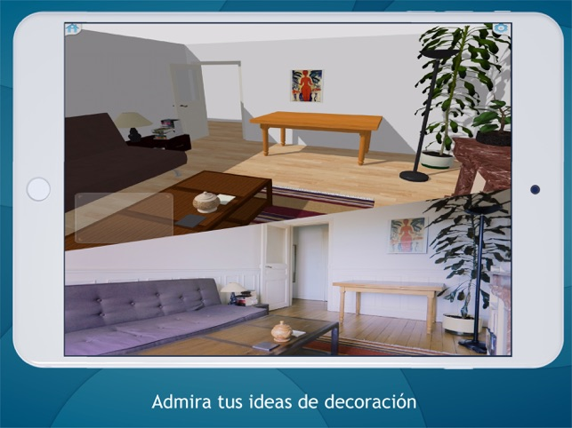 Keyplan 3D - Home Design en App Store