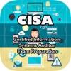 CISA Preparation Guide