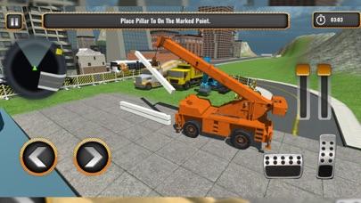 Télécharger Maison Construction Simulateur Pour IPhone IPad Sur L - Simulateur de construction de maison