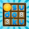 Sudoku — Classic Puzzle Game - iPhoneアプリ