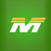 Metro Tas