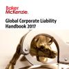 BM Global Corporate Liability