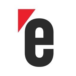L'Express - Info au quotidien
