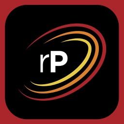 redPRG