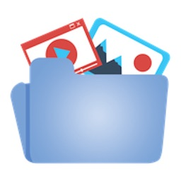 File Ex-File Manager & browser
