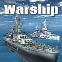 Codes for WarShip War Navy Fleet Combat Hack