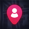 Location Tracker - find GPS - ACADEMY IT Ltd.