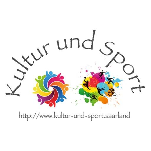 Kultur und Sport an der Saar