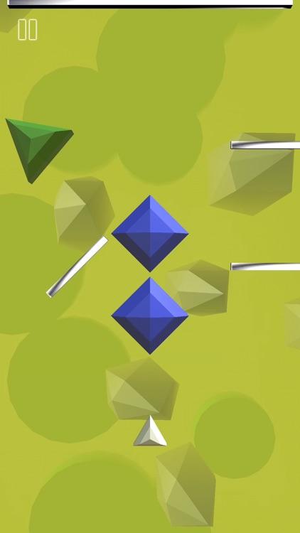 Crystal Shot screenshot-3