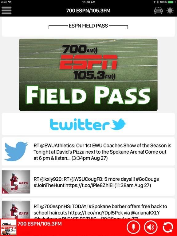 700 ESPN-ipad-3