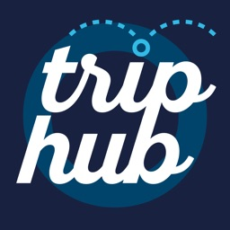 TripHub