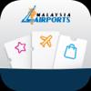 MYairports