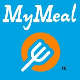 MyMeal.nl