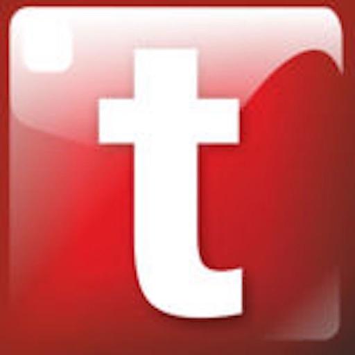 IELTS Touchstone ESOL - App Store Revenue & Download