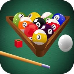 Total Billiards