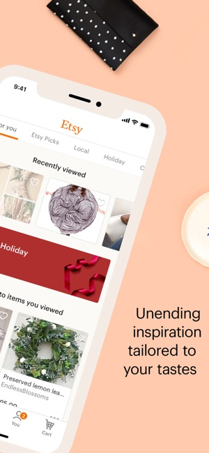 Etsy shop creative on the app store gumiabroncs Image collections