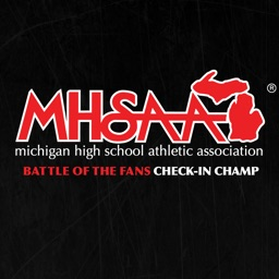 Battle of the Fans- Check-in Champ