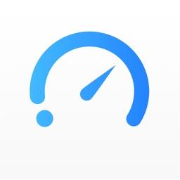 iWiFiTest: fast test network speed