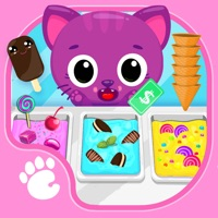 Codes for Cute & Tiny Ice Cream Hack