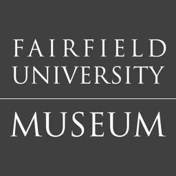 Fairfield Univ. Art Museum