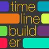 The Timeline Builder