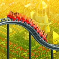 Codes for RollerCoaster Tycoon® Classic Hack