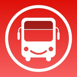 Philadelphia Total Transit